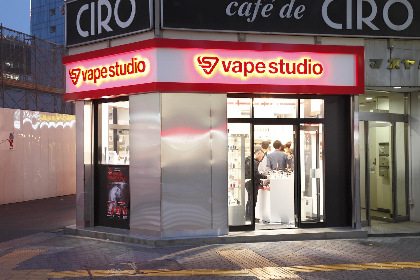 vape studio_銀座_003